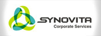 Synovita Corporate Services-Logo